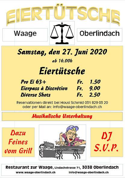 Eiertuetsche_2020-Juni.jpg