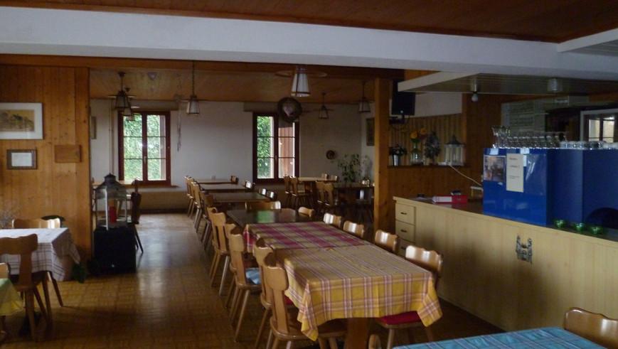 Gaststube_07.JPG