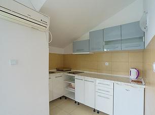 Кухня-1-3-9.jpg