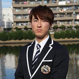 田口 竜成