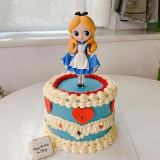 my-sweet-art-hk-baby-kides-cream-cake1.p
