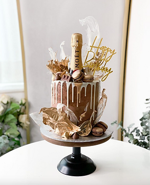 HP-my-sweet-art-hk-Men2-cake.png