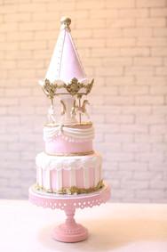carousal_cake_pink1.jpg