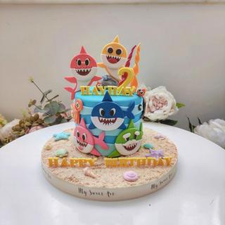 my-sweet-art-hk-baby-kides-fondant-cake9