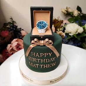 HP-my-sweet-art-hk-Men-cake.png