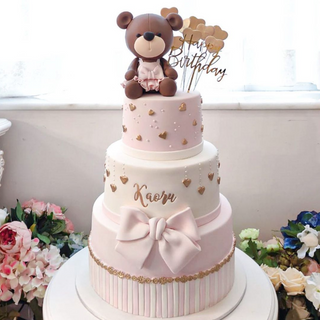 my-sweet-art-hk-baby-kides-fondant-cake7