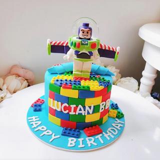my-sweet-art-hk-baby-kides-fondant-cake8