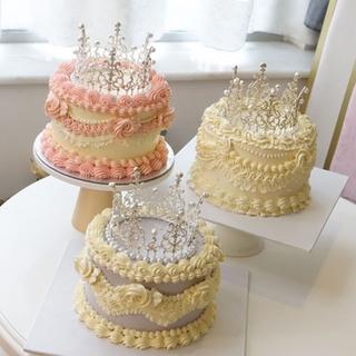 my-sweet-art-hk-baby-kides-cream-cake6.p