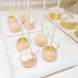 cake_pop1.jpg