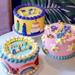 my-sweet-art-hk-baby-kides-cream-cake5.p