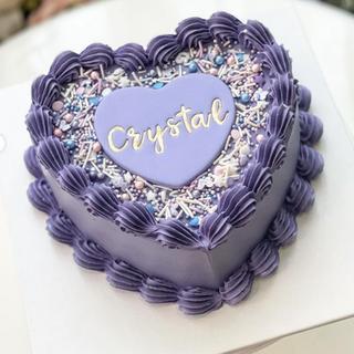 my-sweet-art-hk-baby-kides-cream-cake3.p