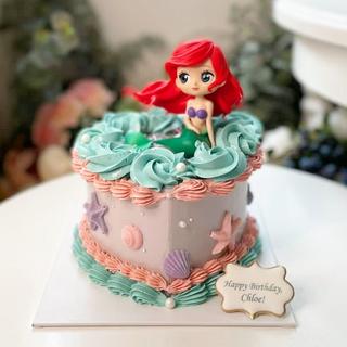 my-sweet-art-hk-baby-kides-cream-cake2.p