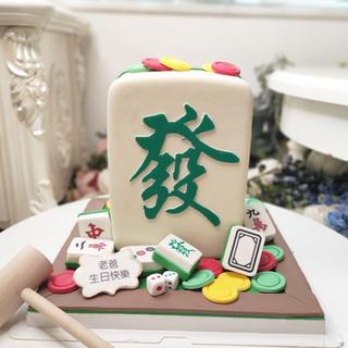 my-sweet-art-hk-gradma-grandpa-mom-daddy