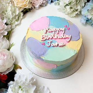 my-sweet-art-hk-baby-kides-cream-cake9.p