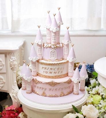 lady-cake.jpg