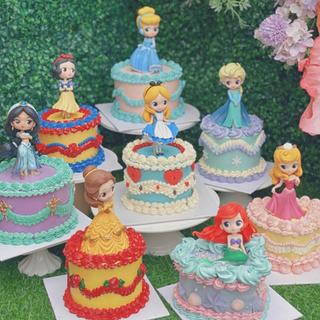 my-sweet-art-hk-baby-kides-cream-cake4.p