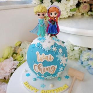 my-sweet-art-hk-baby-kides-chocolate-sma