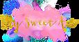my-sweet-art-logo.png