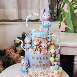 my-sweet-art-hk-baby-kides-fondant-cake5