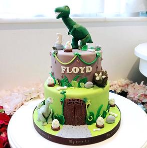 HP-my-sweet-art-hk-kids-cake.png