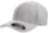 כובעים איכותיים