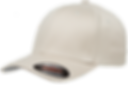 כובע בז'