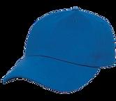 כובע בייסבול
