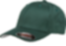 כובע ירוק