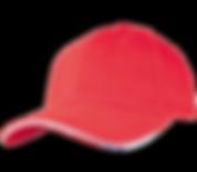 כובע סנדוויץ