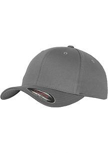 כובע פלקספיט