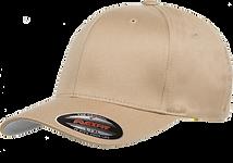 כובע חאקי