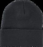 כובע-גרב-שחור_optimized1_optimized.png