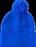 כחול פון פון 1.png