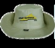כובע אוסטרלי בז