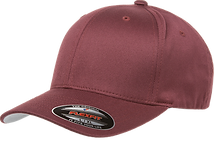 כובע בורדו