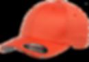 כובע כתום