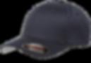 כובע נייבי כהה