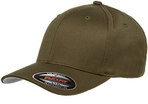 כובע זית