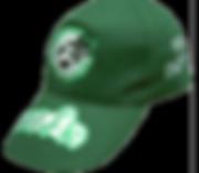 כובעים לגברים