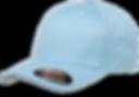 כובע תכלת