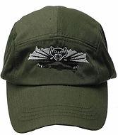 כובע צבאי