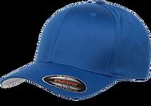 כובע כחול רויאל