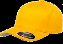 כובע צהוב