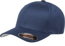 כובע נייבי