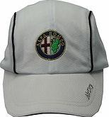 כובע דרייפיט רקום