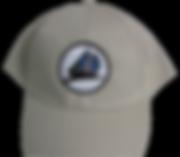 כובע קסקט רקום