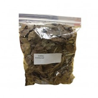 Kinkeliba Tea