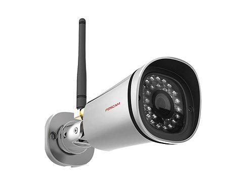 Foscam FI9900P utendørs kamera