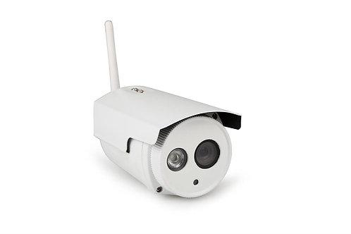 Foscam FI9803P Utendørs kamera