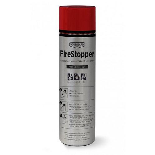 Housegard Firestopper 5A 21B 5F